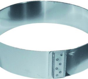 06715 300x268 - Cercle extensible INOX